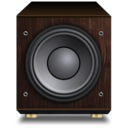 128x128px size png icon of QsMySubZ