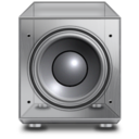 128x128px size png icon of QsPlexiSub1