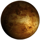 128x128px size png icon of QsVenus