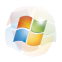 128x128px size png icon of QsVistaCrystal