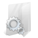 128x128px size png icon of Control Panel 2