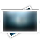 128x128px size png icon of Filetype Images