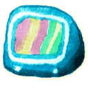 128x128px size png icon of Computer2