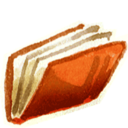 128x128px size png icon of Folder02