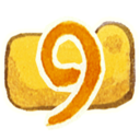 128x128px size png icon of Om System9