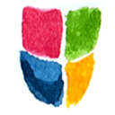 Windows Security Icon