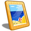 128x128px size png icon of Misc Holiday