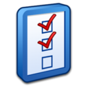 128x128px size png icon of System Control Panel