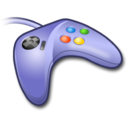 128x128px size png icon of System Game Controllers