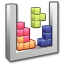 128x128px size png icon of System Games 1
