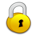 128x128px size png icon of System Security 1