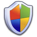 128x128px size png icon of System Security Center