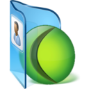 Camtasia Studio Icon
