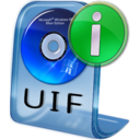 UIF File Icon
