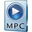 MPC File Icon