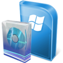 128x128px size png icon of Add Or Remove Programs