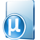 Torrent File Icon