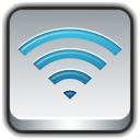 128x128px size png icon of Airport Utility