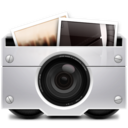128x128px size png icon of 1 Pictures
