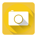 128x128px size png icon of ImageCapture