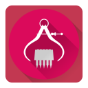SstemProfile Icon