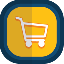 Shoppingcart 11 Icon