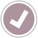 128x128px size png icon of appointment new