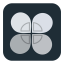LightWorks Icon