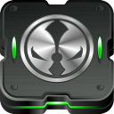 128x128px size png icon of spawn