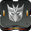128x128px size png icon of transformers decepticons