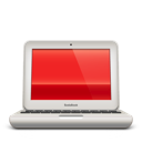 MacBook Icon