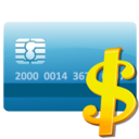 128x128px size png icon of Money