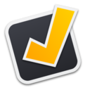 128x128px size png icon of Anxiety