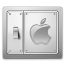 128x128px size png icon of SYSTEMPREFS2