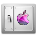 128x128px size png icon of SYSTEMPREFS3