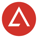 128x128px size png icon of App Adobe Update