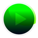 128x128px size png icon of App Flipplayer