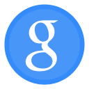 128x128px size png icon of App Google