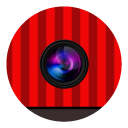 App Photobooth Icon