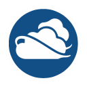 128x128px size png icon of App Skydrive