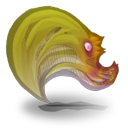 128x128px size png icon of App Pheonix