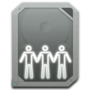drive sharepoint offline Icon