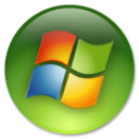 128x128px size png icon of Vista (10)