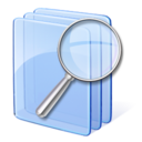 128x128px size png icon of Vista (104)