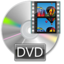 128x128px size png icon of Vista (105)