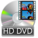 128x128px size png icon of Vista (106)