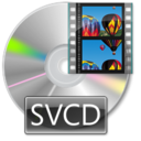 128x128px size png icon of Vista (109)