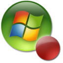 128x128px size png icon of Vista (11)