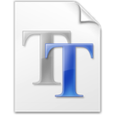 128x128px size png icon of Vista (111)
