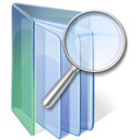 128x128px size png icon of Vista (113)